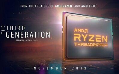 AMD-Ryzen-Threadripper-3000-HEDT-CPUs
