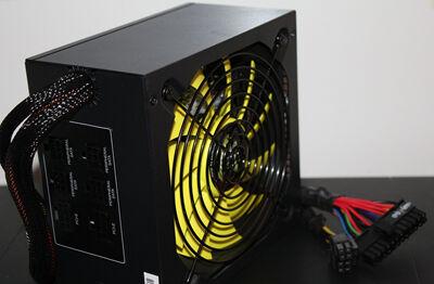 computer-3415505_1280