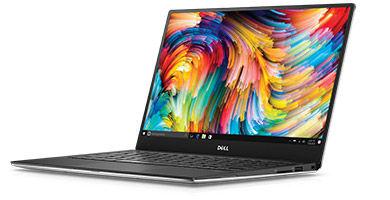 notebook-xps-13-polaris-pdp-design-1