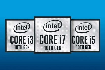 intel_cpu_gen10