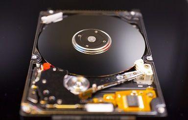 hard-disk-2403384_960_720