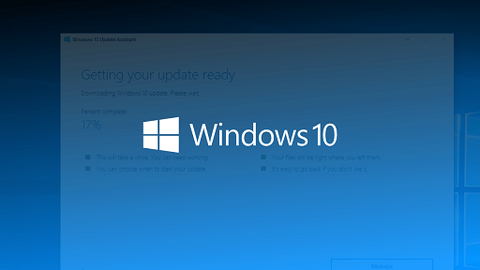 windows-10-creators-update-assistant