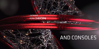 AMD-Radeon-RX-6000-Teaser-3_R