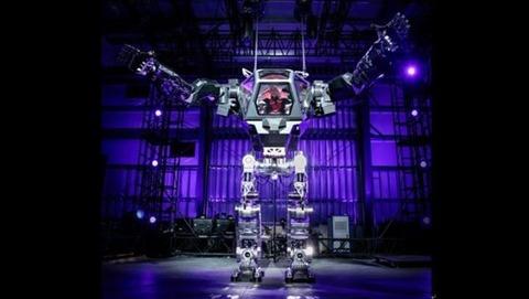 jeff-bezos-robot