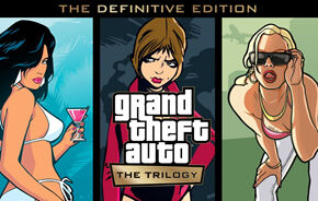 Grand_Theft_Auto_The_Trilogy _The_Definitive_Edition