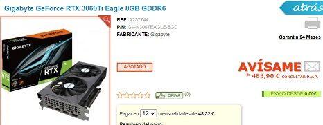 XtremeMedia-Gigabyte-RTX3060-Ti-EAGLE-1