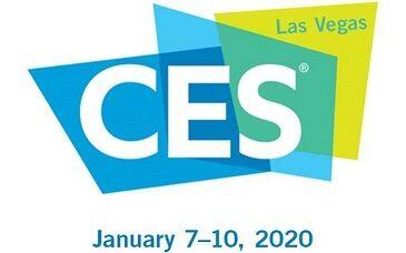 CES2020-logo