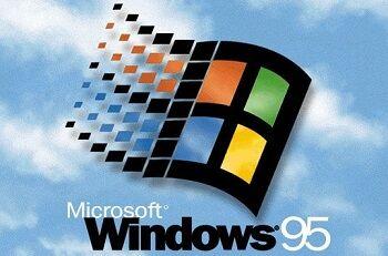 windows95_logo