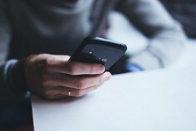 smartphone-1281632_1280