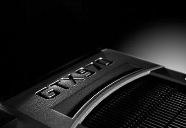 GTX970