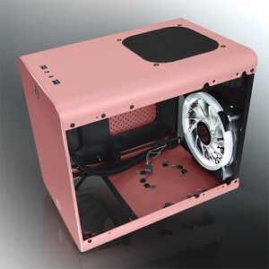 gallery-metisplus-pink06big