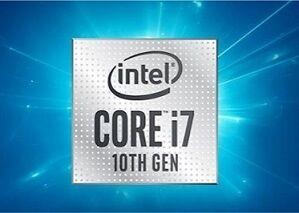 intel_comet_lake_H