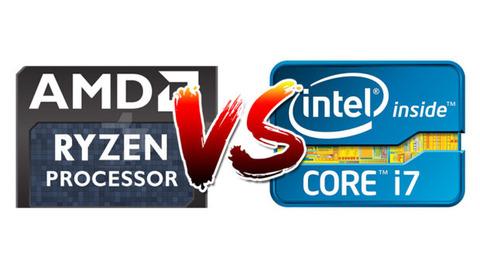 AMD-Ryzen-vs-Intel