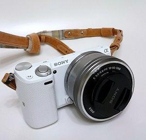camera-616396_960_720