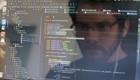 programmer-min