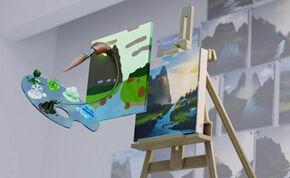 NVIDIAs-Canvas_09