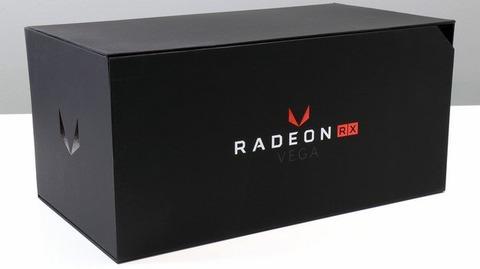 small_Radeon-RX_Vega-Press-Box