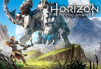 horaizon_zero_dawn_logo