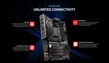 msi-meg_b550_unify-hero_photo-3d3-740x427