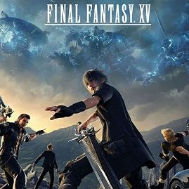 PC-Final-Fantasy-XV-SaveGame-100-1