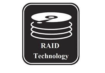 HDD_RAID_LOGO
