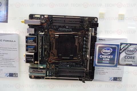 ASROCK-X299-E-ITXAC-2-1000x668