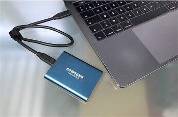 Laptop_Portable_ssd