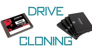 ssd_clone