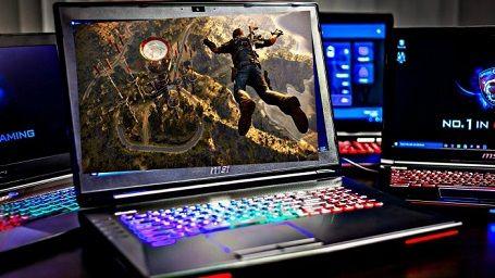 laptop-gaming