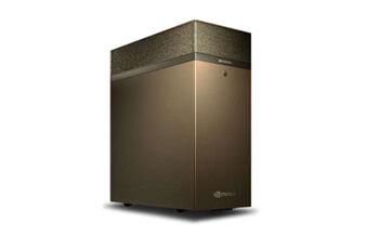 GPU_Servers_Accelerated_Computing