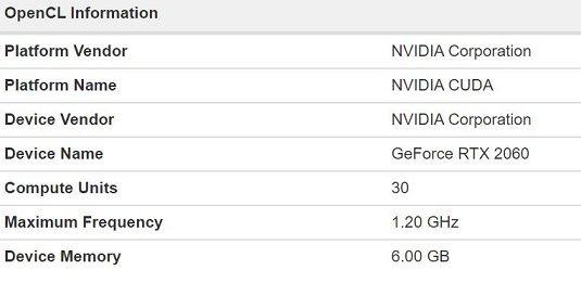 NVIDIA-GeForce-RTX-2060