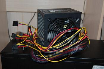 computer-1168203_1280