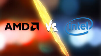 amd_vs_intel_logo_2021_R