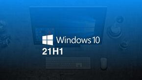 windows-10-21h1