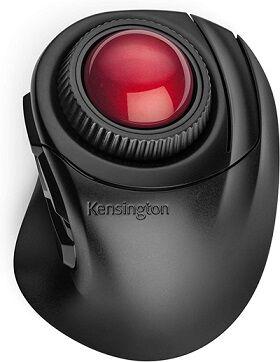 Kensington_Orbit_Fusion_Wireless_Trackball_1