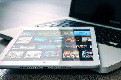 macbook-605438_1280