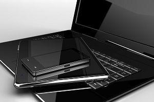 laptop-tablet-smartphone