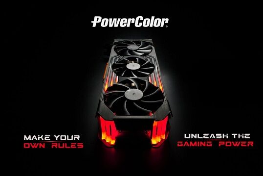 PowerColor-Radeon-RX-6800-Red-Devil-1536x1025