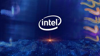 Intel-Logo_1