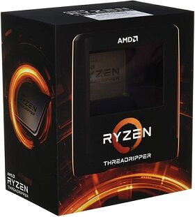 Threadripper_4893743