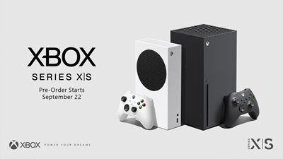 XboxSeriesXPreOrder_HERO