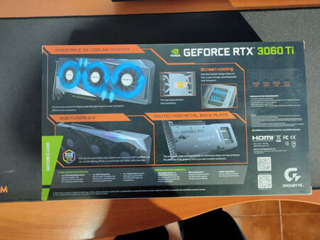 Gigabyte-RTX-3060-Ti-Gaming-OC-Paulo-3