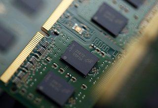 micron-memory