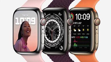 apple-watch-series-7_l_03