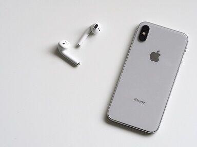 technology-3068617_1280