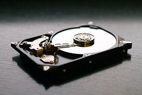 hard-drive-607461_960_720