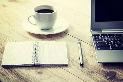 coffee-1869820_1280