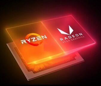 AMD_Ryzen_Renoir_logo