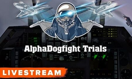 alphadogfight_trials_logo