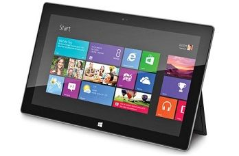 windows-tablet-100031208-large